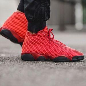 Men's Nike Jordan Horizon ( Size 11)
